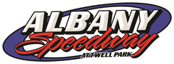 Albany Attwell Park Speedway