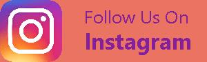 Instagram - Albany Speedway Club